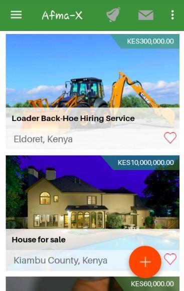 γνωριμίες σε Eldoret Κένυα δικηγόρος πελάτης dating