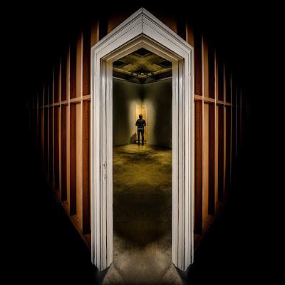 La nona porta di Heisen22