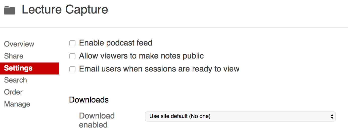 Download podcasts from a website | how to record a podcast.