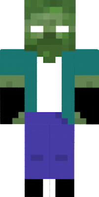 zombie-herobrine