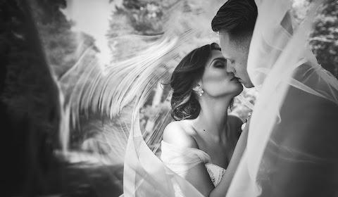 Vestuvių fotografas Klaipėda (agphotolt). 05.06.2017 nuotrauka