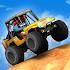 Mini Racing Adventures 1.16 (Mod Money/Unlocked)