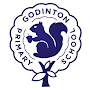 Godinton Primary School APK icon