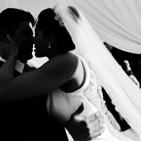 Wedding photographer Diana Hirsch (hirsch). Photo of 27.10.2017