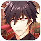 My Fake Marriage(Esp): Romance You Choose apk