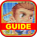Guide Jetpack Joyride Cheats icon
