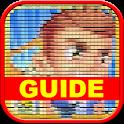 Guide Jetpack Joyride Cheats icon