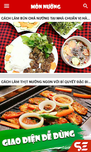 Nấu ăn ngon - náhled