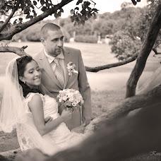 Wedding photographer Konstantin Preluckiy (kostaa). Photo of 05.02.2014