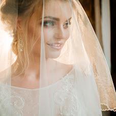 Wedding photographer Mikhail Lukashevich (mephoto). Photo of 20.04.2017