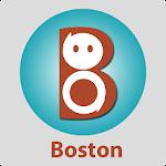 Boston Recharge