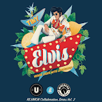 Logo of Union/ Wiseacre Tiny Elvis