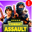 Combat Assa.. file APK for Gaming PC/PS3/PS4 Smart TV