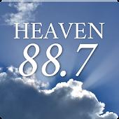 Heaven 88.7 Radio