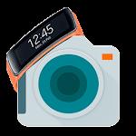 Gear Fit Camera Reloaded 1.5
