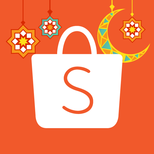 Shopee: No.1 Belanja Online Apps (apk) baixar gratuito para Android/PC/Windows