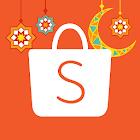 Shopee: No.1 Belanja Online icon