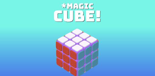 гуляць онлайн бясплатна кубік Рубіка
