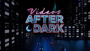 Videos After Dark thumbnail