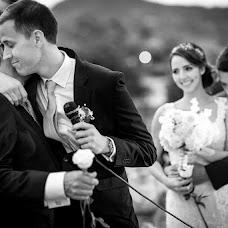 Wedding photographer Will Erazo (erazo). Photo of 03.08.2015