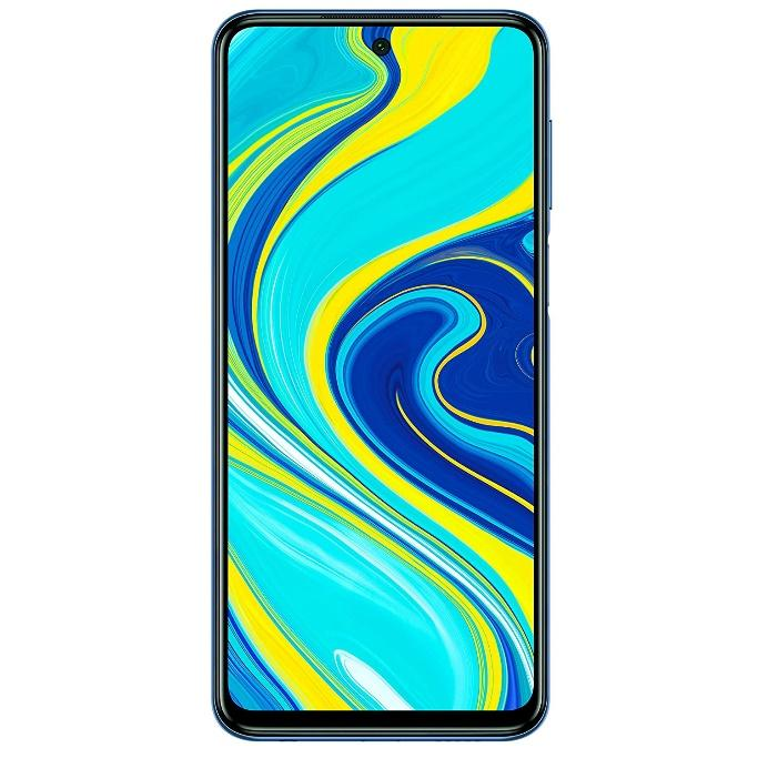 best mobile phone best value