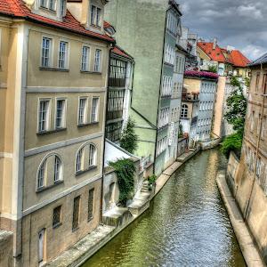 HDR IMG_5954_Praha_3.jpg