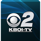 KBOI Local Mobile News icon