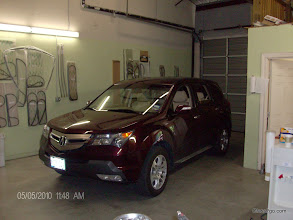 Album Archive Acura MDX Front Windshield Replacement - Acura windshield replacement