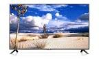 Led TV LG 50LB561V