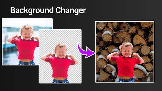App Image Cut Pro APK for Windows Phone