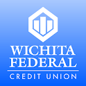 WichitaFCU Mobile