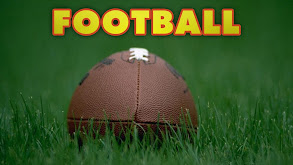Football thumbnail