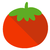 TomatoTimer: Productivity App icon