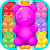 Gummy Bears Crush file APK for Gaming PC/PS3/PS4 Smart TV