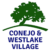 Conejo and Westlake Vlg Homes