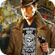 Mafia Gangster Super Sniper Hero: sniper game (game)