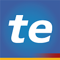 Tecnoempleo - Trabajo IT/TIC icon