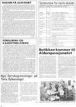 Photo: 1983-2 side 2