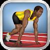 육상 경기 Athletics 2