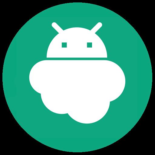 App Backup & Share Pro APK Cracked Download