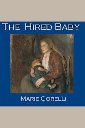 The Hired Baby