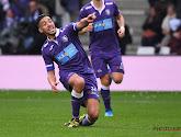 KAA Gent wint het pleit van DC United en Parma Calcio 1913 voor Tarik Tissoudali