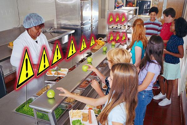 C:\Users\1\Desktop\The-Challenges-of-Back-to-School-and-Food-Allergies.jpg