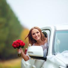 Wedding photographer Oleg Olisov (LightSt). Photo of 03.06.2015