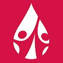 Carter BloodCare QuickScreen icon