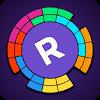 Rotatris – Color block puzzle APK