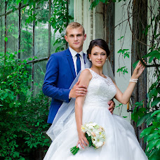 Wedding photographer Tatyana Pastir (PastirTatiana). Photo of 26.05.2014