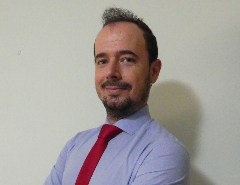 Luis Andrés - Gesprodat