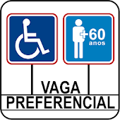 VP: Vaga Preferencial