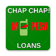Mpesa Loans Chap Chap